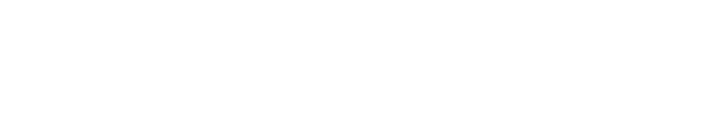 Jungermann Dental Care logo